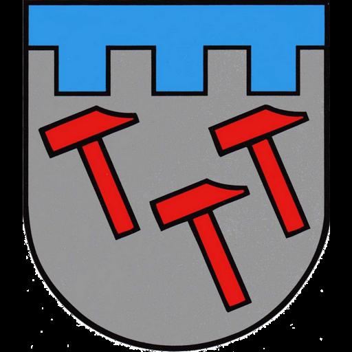 Gemeinde Bell in der Eifel