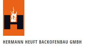 Visitenkarte Herrmann Heuft Backofenbau