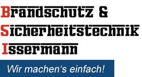 Brandschutz Issermann