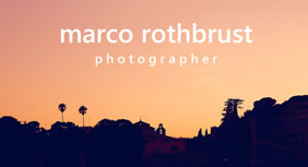 Marco Rothbrust Fotograf