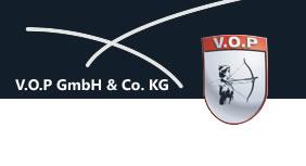 VOP GmbH & Co. KG